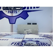 BMW 5 SERIES F11 09-16 TAILGATE CONTROL MODULE 7266666